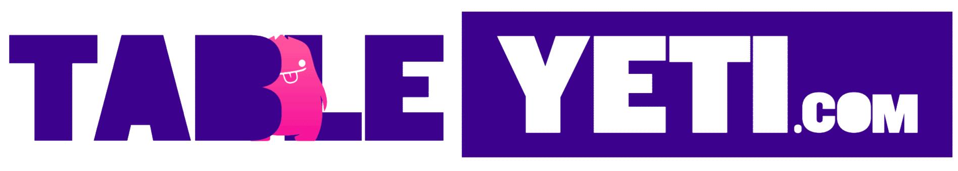 tableYETi.com---Long-V3-2
