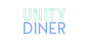 Unity Diner Yeti