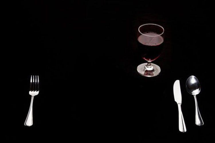 Dine-in-the-dark-Mission-Statement
