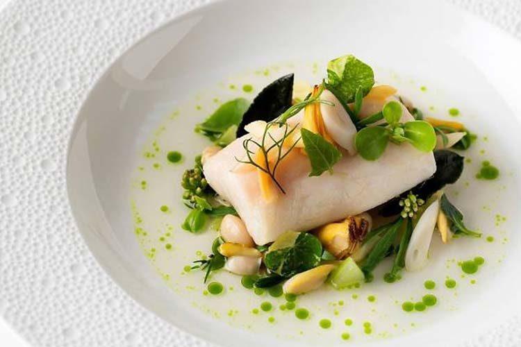 Restaurant-Gordon-Ramsay-Missio-Statement