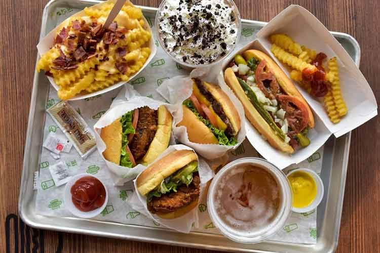 Shake-Shack-Mission-Statements
