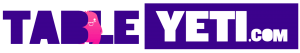 tableYETi.com---Long-V3